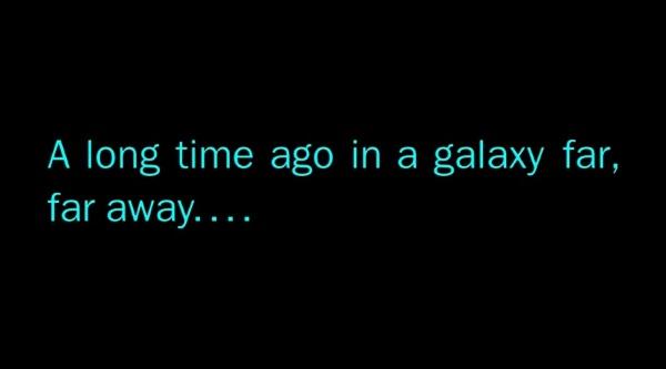 a-long-time-ago.jpg