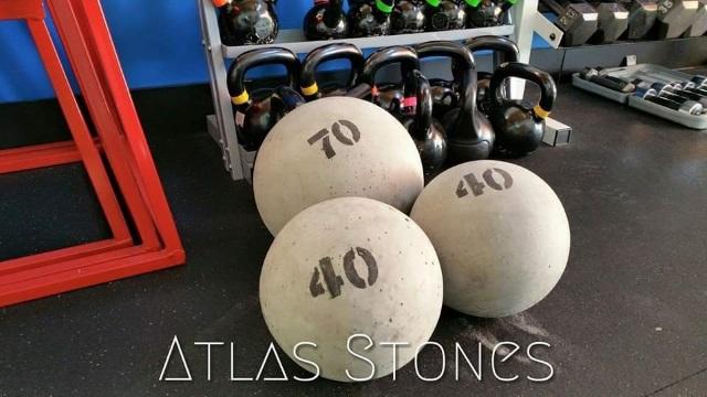 atlas_stones.jpg
