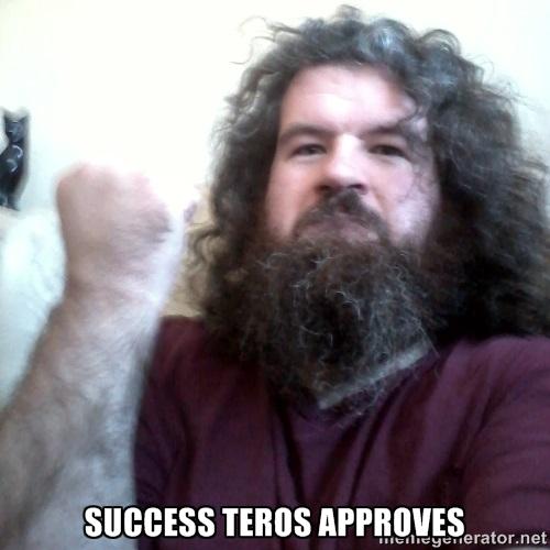 success_teros.jpg